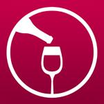 Ruta del vino / Wine route