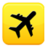 Aeropuertos / Airports